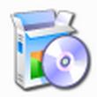 CCleaner中文版 V5.09.5343绿色中文版(系统清理工具)