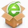360浏览器 8.0.1.238官方正式版(360安全浏览器2015)