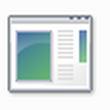 完美卸载软件 V31.16.0中文绿色版(强力卸载软件)