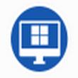 系统之家一键重装 V3.0.15.850官方版(重装大师)