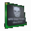 GPU Caps Viewer V1.25.0免费版(显卡诊断器)