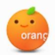 桔子浏览器 1.0.9.1033官方版(迷你浏览器)