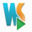 WebStorm 10.0.4 官方版(JavaScript 开发工具)