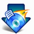 CDBurnerXP V4.5.6.5844中文版(刻录软件)