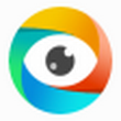 acd看图 V1.2.0.5 官方版(图片浏览工具)