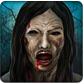 超自然的逃脱2(密室逃脱) v1.0 for Android安卓版