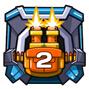 银河围攻2(银河堡垒) v1.2.12 for Android安卓版