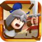 王国战争(帝国争霸) v1.0.0 for Android安卓版