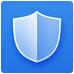猎豹安全大师(系统安全) v2.7.4 for Android安卓版