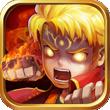 格斗之皇for iPhone苹果版6.0(横版格斗)