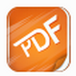 极速PDF阅读器 1.8.6.1001官方正式版