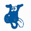Leanote V0.6.3中文版(开源云笔记软件)