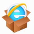 瑞星浏览器 V4.0.0.40官方版(瑞星安全浏览器下载)