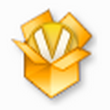 ooVoo V3.6.9.5官方版(实时视频聊天工具)