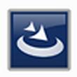 防蹭网大师 V1.1.0.1025官方版(防蹭网软件)
