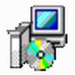 超凡加密软件 V1.755官方版(加密工具)