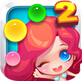 泡泡龙亚特兰蒂斯2(深海泡泡龙) v1.0.0 for Android安卓版