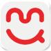 马上吃(便捷生活) v2.5.2 for Android安卓版