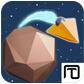 星际漂移(追逐星体) v1.1.1 for Android安卓版