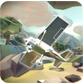 纸飞机之旅(飘荡的纸飞机) v3.0.4 for Android安卓版