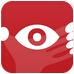 快手看片(影音视听) v9.2.32 for Android安卓版