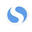 搜狗高速浏览器2015 V6.0.5.17838官方正式版(最快浏览器)