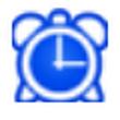 美捷闹钟 V2.0.5.4免费版(桌面工具)