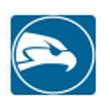 猎影视频 V2.0.2015.0824官方版(视频下载工具)