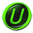 Iobit Uninstaller电脑版 V6.1.0.20