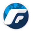 反黑客安全卫士 V1.0官方版(安全防护)