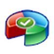 傲梅分区助手免费版 v6.2.0