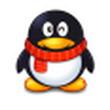 QQ 7.6.15742官方正式版 (QQ 2015)