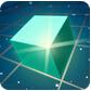 立方体空间(旋转立方体) v1.0.0 for Android安卓版