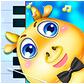 爱上钢琴(极速钢琴) v4.1.6 for Android安卓版