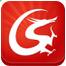 铁血军事(新闻阅读) v2.1.2 for Android安卓版