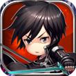 梦幻神域for iPhone6.0(动作冒险)