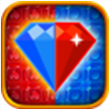 钻石爆爆乐for iPhone5.1(益智消除)
