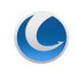Glary Utilities Free V5.33官方免费版(系统优化工具)