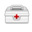360系统急救箱 V5.1.0.1126官方正式版(360急救箱下载)