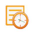 效能日程提醒专业版 V5.22.526