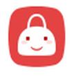 亲淘 V1.70.03U官方版(购物软件)