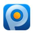 PPTV网络电视经典版 v3.7.0.0027