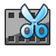 视频剪切合并器(VideoCutter) V11.4免费版(极速视频剪切工具)