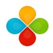 驱动人生软件管家中文版 V2.2.16.46