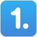 一点资讯(资讯阅读) v3.2.1 for Android安卓版