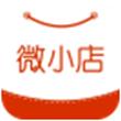 有赞微小店for iPhone7.0(网络微商)