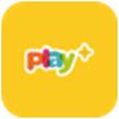 玩加for iPhone7.0(亲子社区)
