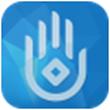 掌钱for iPhone6.0(金融服务)
