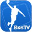 百视通篮球for iPhone版 v4.5