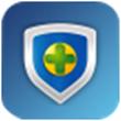 内存助手for iPhone4.3.1(内存优化)